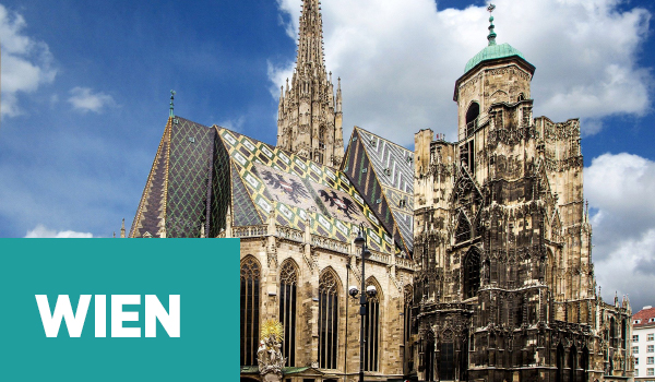 Wien Wirtschaftskammer